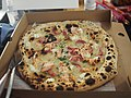 Naples Salmon Pizza.jpg