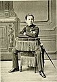 Napoléon Eugène, Prince Imperial.jpg