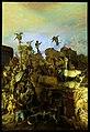 Napoli, presepe, 1780-1820 ca. 07.jpg