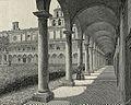 Napoli Certosa di San Martino il Chiostro.jpg