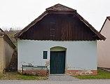 Nappersdorf Kellergasse 8.jpg