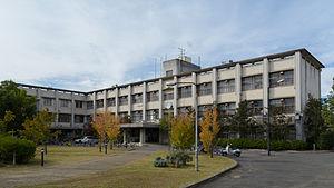 奈良県立大学's relation image