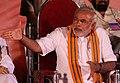 Narendra Modi 2009.jpg