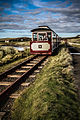 Narrow Gauge Tram.jpg
