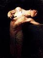Narziss Benczur-narcissus II - Arbeitskopie 2.jpg