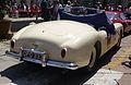 Nash-Healey Le Mans 1951 schräg Heck.JPG