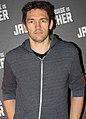 Nash Edgerton (8237754150).jpg