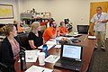 Nashville teachers graduate STEM curriculum with Corps externships (9203470889).jpg