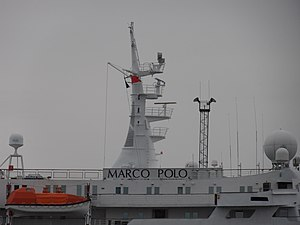 Nassau Bahamas Marco Polo' Top Tallinn 11 June 2012.JPG