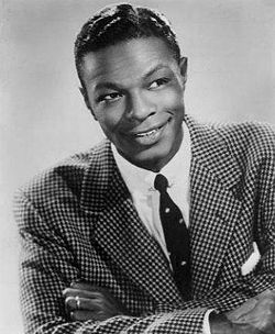 Nat King Cole 1958.JPG