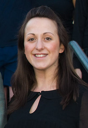 Natalie Cassidy - Image: Natalie Cassidy crop