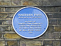 Nathan-Pass-Plaque (14641842979).jpg