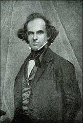 Alfred Bendixen