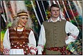 National Costumes Show 18.jpg