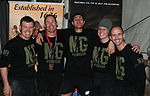 National Guard celebrates 377 years of service, camaraderie and esprit de corps with physically challenging competition 131214-A-CJ112-283.jpg