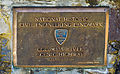 National Historic Civil Engineering Landmark Columbia River Scenic Highway 1984.jpg