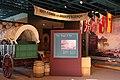 National Historic Oregon Trail Interpretive Center (NHOTIC) (25188787540).jpg