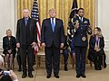 National Medal of Arts and National Humanities Medal Presentations (49102403357).jpg