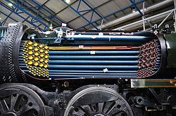 National Railway Museum (8867).jpg