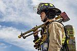 Natural Disaster Exercise 161115-F-EZ530-046.jpg