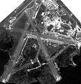 Naval Auxiliary Air Station Charlestown circa 1945.jpg