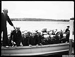 Naval sailors from USS ASTORIA, August 1934 (8180240864).jpg