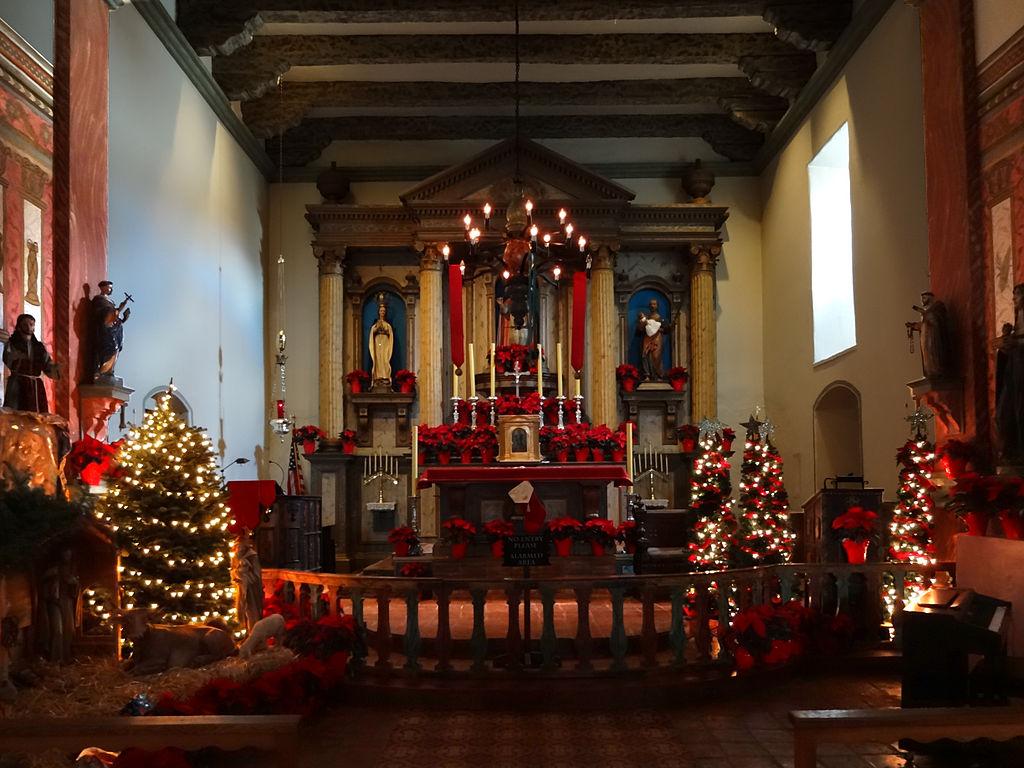 Photo Christmas Decorations Uk