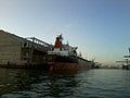 Navire ATOUT en quai à Casablanca.jpg