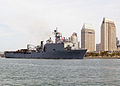 Navy ships return to San Diego 130514-N-DH124-127.jpg