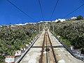 Nazare Funicular - panoramio (1).jpg