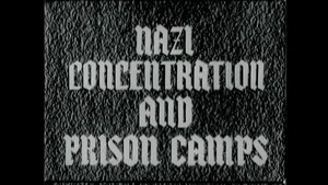 File:Nazi Concentration Camps.webm