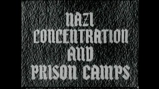 Fichier:Nazi Concentration Camps.webm