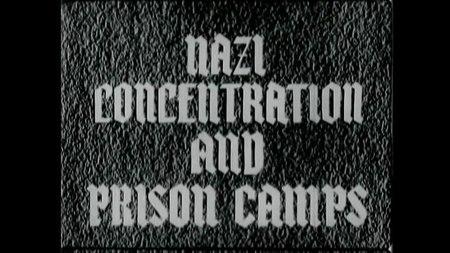 File:Nazi Concentration Camps.webm