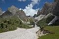 Ncisles Val Mont dal Ega Gherdeina.jpg