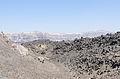 Nea Kameni volcanic island - Santorini - Greece - 05.jpg