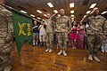 Nearly 140 U.S. Soldiers with the 508th Military Police Company, New Jersey Army National Guard are reunited with family and friends at the New Jersey National Guard Armory in Lawrenceville, N.J., June 6, 2013 130606-Z-AL508-009.jpg