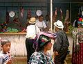 Nebaj - Welcome to Guatemala.jpg