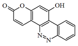 Necatorine.png