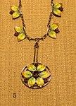 Necklace (7915249950).jpg
