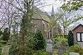 Nederlands Hervormde Kerk, Broek op Langedijk 03.jpg