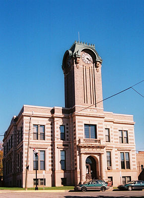 Negaunee City Hall.jpg