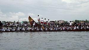 Nehru Trophy Boat Race 11-08-2012 3-18-43 PM.JPG
