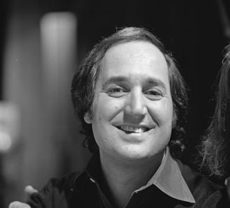 Neil Sedaka - Neil Sedaka in 1974