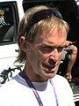 Neil Stephens Squadra Flashing Pedals 10i.jpg