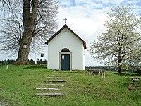 Nepomuky kaplička 1859.JPG