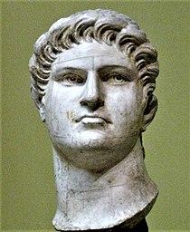 Nero pushkin.jpg