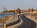 Nessebar, Bulgaria (9330465864).jpg