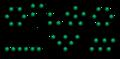 NetzwerkTopologien.png