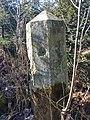 Neu-Belgisch (Preußisch)-Luxemburgischer Grenzstein Nr. 65 (eins) (4).jpg