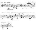 Neue Zeitschrift fur Musik1875 Jg42, Bd71, S. 387-2 - noten 1.png